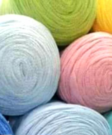 Ayaz Cotton Lace