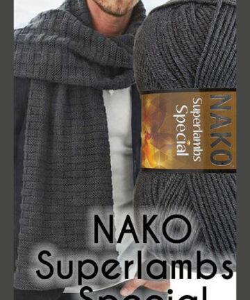 Superlambs Special